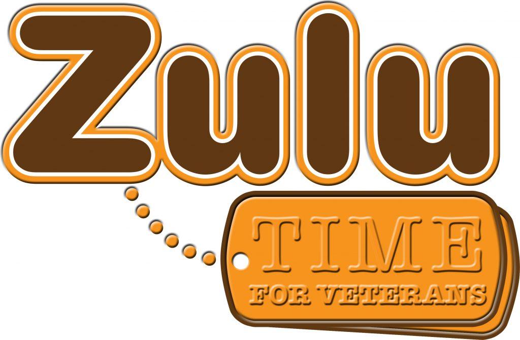 Zulu_Time_Logo
